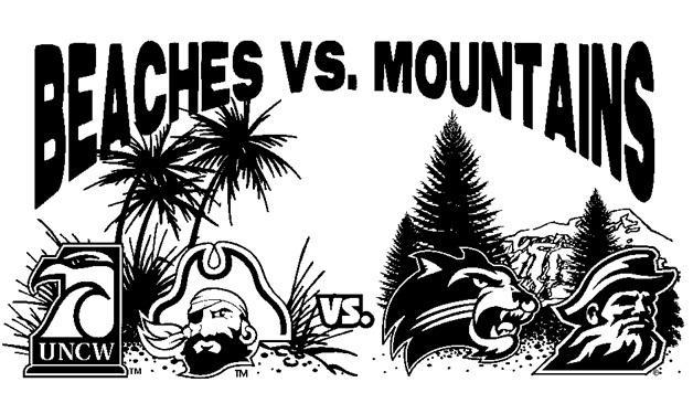 beaches vs mountains The cultural difference between mountain life and beach life is almost non-existent for the most part, people have the same laid back attitude about life and a shared passion for the.
